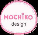 mochiko-design